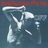 Cover of the album Organisation for Fun