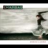 Cover of the album Pokito a poko