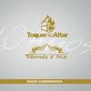 Cover of the album 10 Anos (Edição Comemorativa)