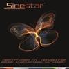 Couverture de l'album Singularis