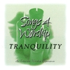 Cover of the album Songs 4 Worship: Tranquility