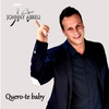 Couverture de l'album Quero-Te Baby - Single