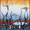 Cover of the album Blissed Out