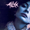 Couverture de l'album Alice