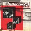 Couverture de l'album Theoretical Record