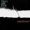 Cover of the album Tornado Alley