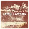 Couverture de l'album Jamie Lawson