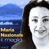 Cover of the album Maria Nazionale, Il meglio, Vol. 2