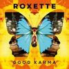 Cover of the album Good Karma