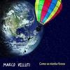 Cover of the album Come se niente fosse