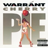 Cover of the album Cherry Pie (Bonus Track Version)