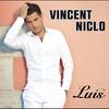 Couverture de l'album Luis