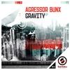 Couverture de l'album Gravity - EP