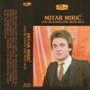 Couverture de l'album Voli Me Danas Vise Nego Juce (Serbian Folklore Music)