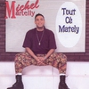 Cover of the album Tout Ce Mately
