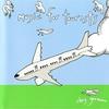 Couverture de l'album Music for Tourists