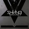 Couverture de l'album Blackjazz