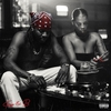 Cover of the album Trap & B
