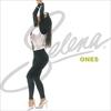 Cover of the album Ones