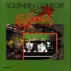 Couverture de l'album Southern Comfort