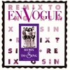 Cover of the album Remix to Sing