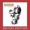 Couverture de l'album Forever (Deluxe Edition)