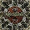 Couverture de l'album Ogre Tones