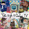 Cover of the album Collection: Tutto Sigle & Cartoni TV