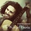 Couverture de l'album Midnight Rhumba