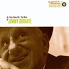 Couverture de l'album As Time Goes By: The Best of Jimmy Durante