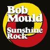 Cover of the album Sunshine Rock
