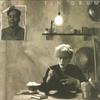Couverture de l'album Tin Drum (2003 Remaster)