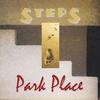 Couverture de l'album Steps