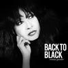 Couverture de l'album Back to Black - Single