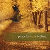 Cover of the album Peaceful Easy Feeling