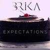 Couverture de l'album Expectations - Single