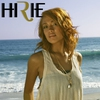Cover of the album HIRIE
