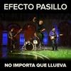 Cover of the album No Importa Que Llueva - Single
