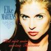 Cover of the album Teil mit mir meine Träume