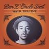 Couverture de l'album Walk the Line