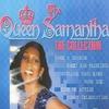 Couverture de l'album Queen Samantha - The Collection (Disco)