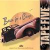 Couverture de l'album Bossa for a Coup - Special Bonus Edition