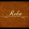Cover of the album Reba McEntire: 50 Greatest Hits