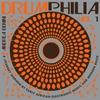 Couverture de l'album Drumphilia Vol. 1