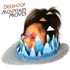 Cover of the album Mountain Moves