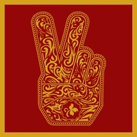 Cover of the track Stone Temple Pilots (Deluxe Version)