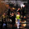 Cover of the album Carry on Up the Charts: The Best of the Beautiful South