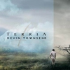 Couverture de l'album Terria