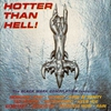 Cover of the album Hotter Than Hell