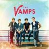 Couverture de l'album Meet the Vamps (Deluxe)